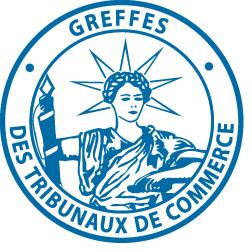 greffe du tribunal de commerce
